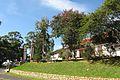 Linh Son Pagoda 24.jpg