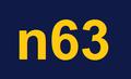 Linie OF-n63.png