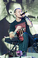 Linkin Park-Rock im Park 2014- by 2eight 3SC0337.jpg