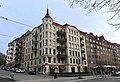 Linnégatan 40-46.jpg