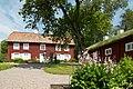 Linnés Hammarby - KMB - 16001000010324.jpg