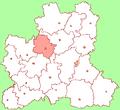 Lipetsk Oblast Krasnoe.png