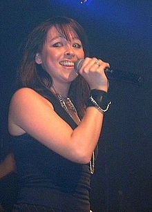Lisa Scott-Lee stu.jpg