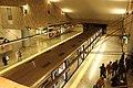 Lisbon, Metro station Alameda.jpg