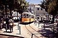 LisbonTram(byBio94)-6108126409.jpg