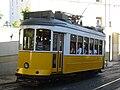 Lisbon Tram 572.jpg