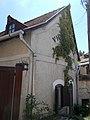 Listed house. - 10 Miklós St., 2016 Veszprém.jpg