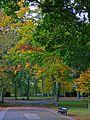 Lister Park (2951875617).jpg