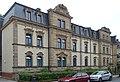Lisztstraße 12 & 14 (Bayreuth).jpg