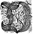 Litera D2 Gloger-Encyklopedja t.1 s 305.jpg