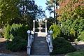 Lithia Park (Ashland, Oregon).jpg