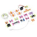 LittleBits Deluxe Kit (18 Bits Modules).jpg