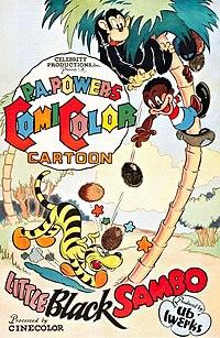 Little Black Sambo poster 1935.jpg