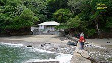 Manta Bay St A Merritt Island Fl