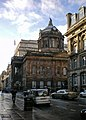 Liverpool Town Hall - geograph.org.uk - 1597682.jpg