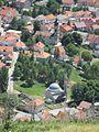 Livno (9422591900).jpg