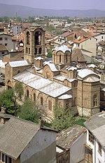 Ljeviška, Srbija.jpg