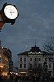 Ljubljana (49485956386).jpg