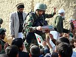 Local Villagers Witness First Afghan Air Assault DVIDS259613.jpg