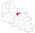 Localisation de la Communauté de Communes Artois-Flandres.png