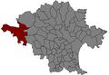 Localització d'Albanyà.png