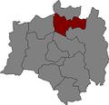 Localització d'Esponellà.png