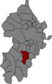 Localització de Sarroca de Lleida.png