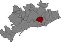 Localització de la Riera de Gaià.png