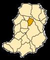 Localització de la Torre del Comte.png