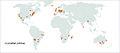 Localització de la citrina en mapa del món.jpg