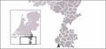 LocatieEijsden.png
