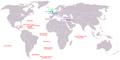 LocationBritish overseas territories.png