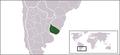 LocationUruguay.png