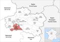 Locator map of Kanton La Ferté-Saint-Aubin 2019.png