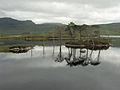 Loch Assynt 4.JPG