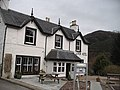 Loch Leven Hotel - geograph.org.uk - 741983.jpg