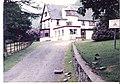 Lochranza Youth Hostel - geograph.org.uk - 18318.jpg