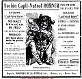 Locion-Capil-Nutrol-Horner-1909-02-06-Buenos-Ayres.jpg