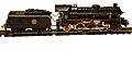 Locomotiva a vapore tipo 685.jpg