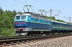 Locomotive ChS4-111 2017 G1.jpg