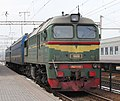 Locomotive M62-1719 2013 G3.jpg
