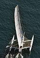 Loe Real 60 foot Water World Tri 2013 Photo D Ramey Logan.jpg