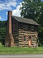 Log house 75001610 poerio.jpg