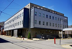 Logan-County-Courthouse-wv.jpg