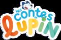 Logo-les-contes-de-lupin.png
