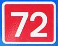 Logo NCN 72.jpg