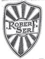 Logo Serf Didier.png