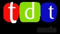 Logo TDT.png