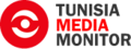 Logo Tunisia Media Monitor.png