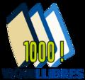 Logo Viquillibres 1000p.png